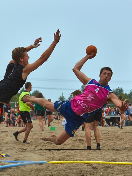 Molecaten NK Beach Handball 2015 dag 2 img 562.jpg