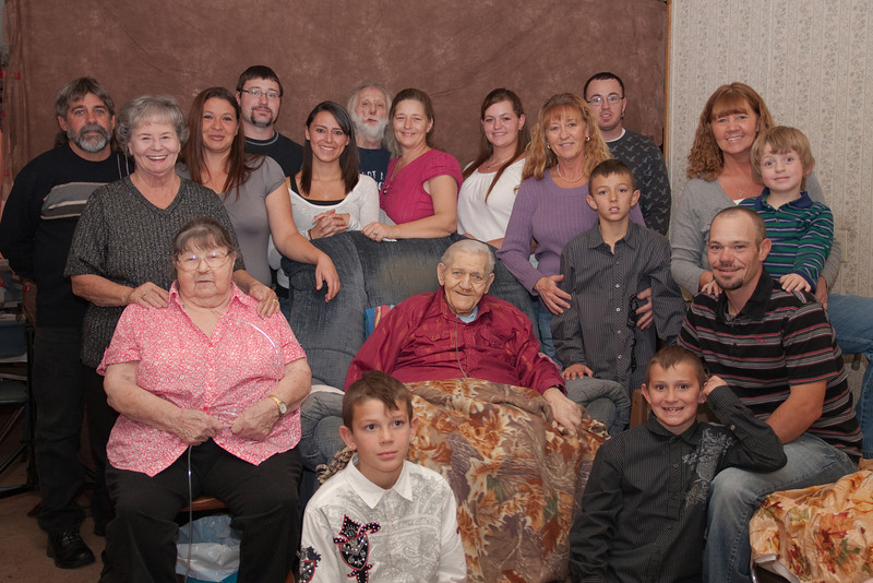 Quimby Thanksgiving 2010 (1 of 1)-1x.jpg