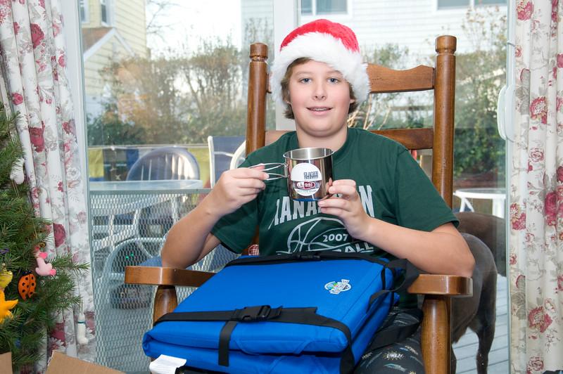 20111225-Christmas-021.jpg