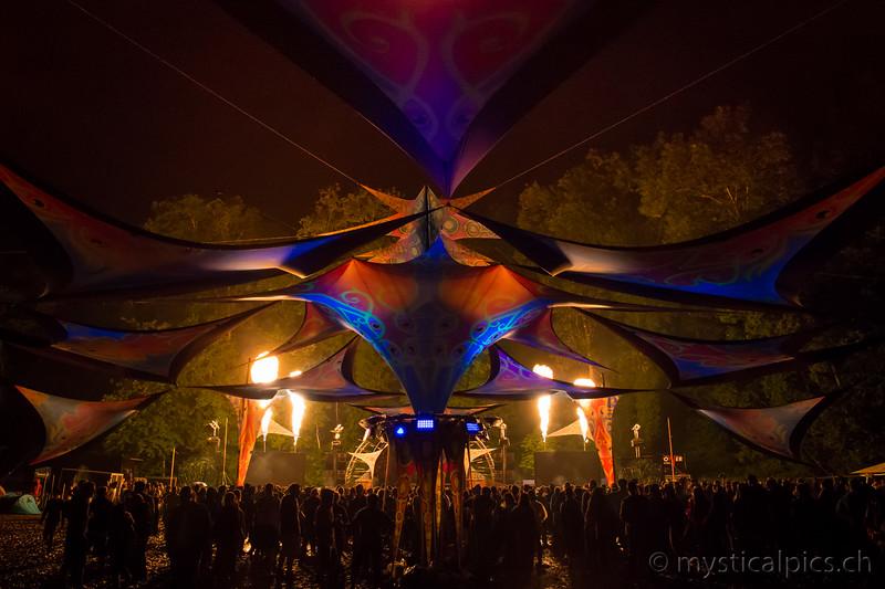 phoenix14_265.jpg