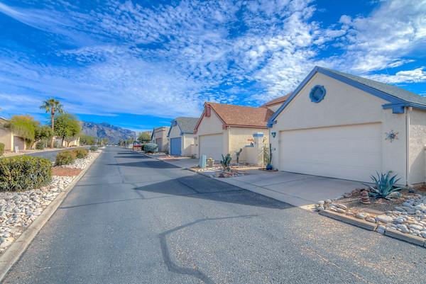 For Sale 2979 W. Vía Principia, Tucson, AZ 85742