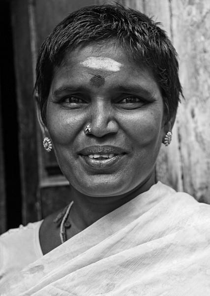 NE-INDIA-20061224A-458A-BW.jpg