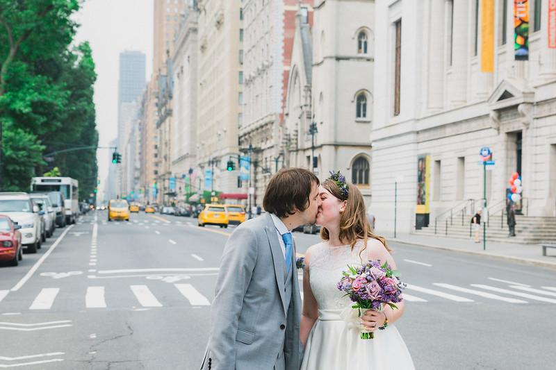 Central Park Elopement - Lauren and Robin-192.jpg