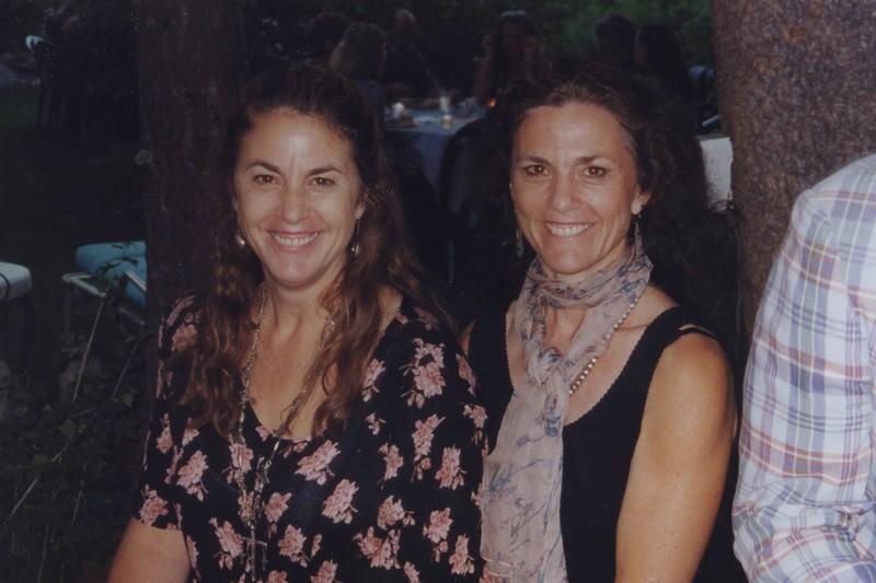 1990s - Sands & Tracy Hall.jpeg