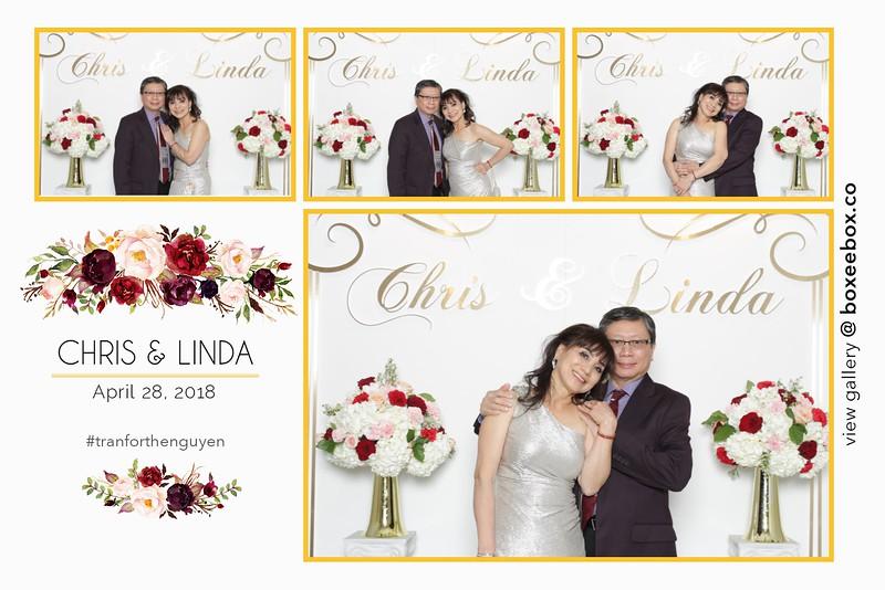 053-chris-linda-booth-print.jpg