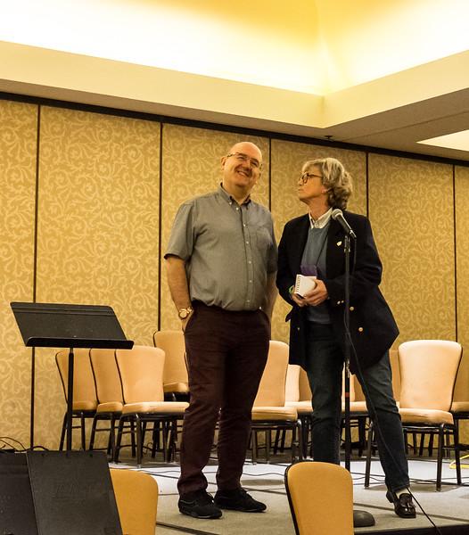 2017 NAA Convention-0252.jpg