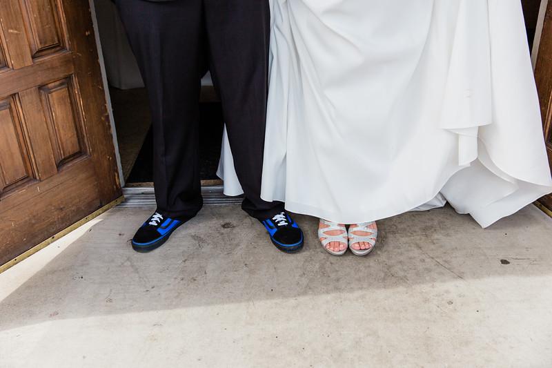 Wedding2018 (19 of 80).jpg