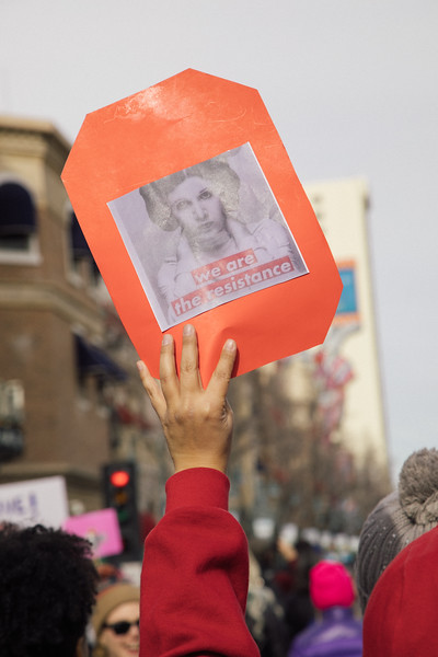 Reno Womens March 2020-118.jpg