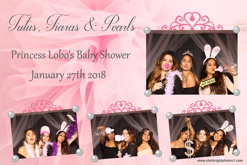 Lobo Baby Shower_28.jpg