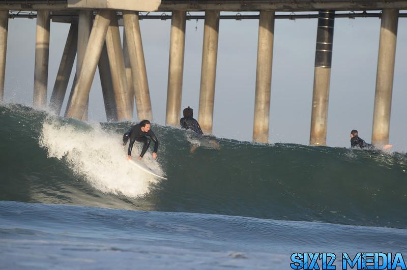 Venice Surf-07.jpg