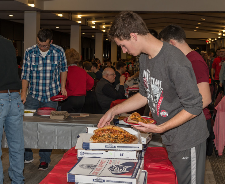 151202_Pizza_Party_036.jpg