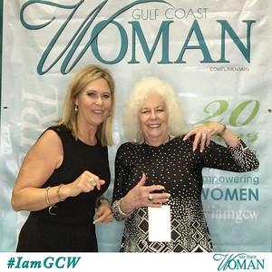 Gulf Coast Woman Magazine