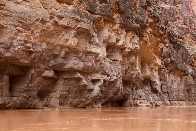 Grand Canyon October-0717.jpg