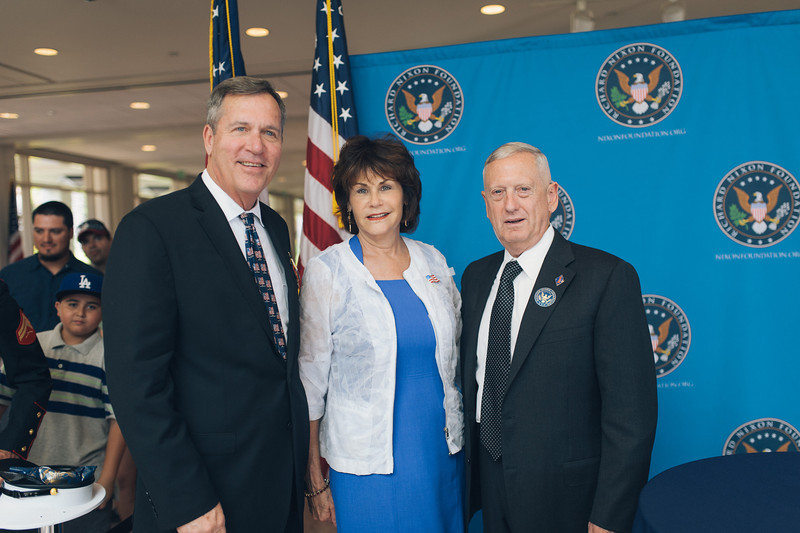 20140526-THP-GregRaths-Campaign-102.jpg