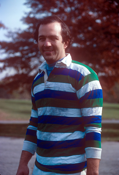 1976-10 John Off To Play Rugby-2.jpg
