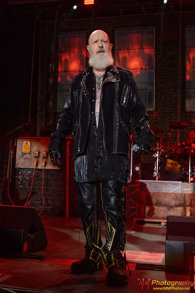 Judas Priest 172.jpg