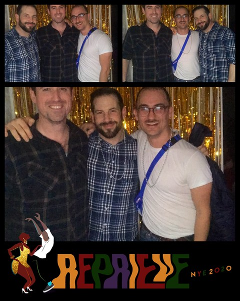 wifibooth_0460-collage.jpg