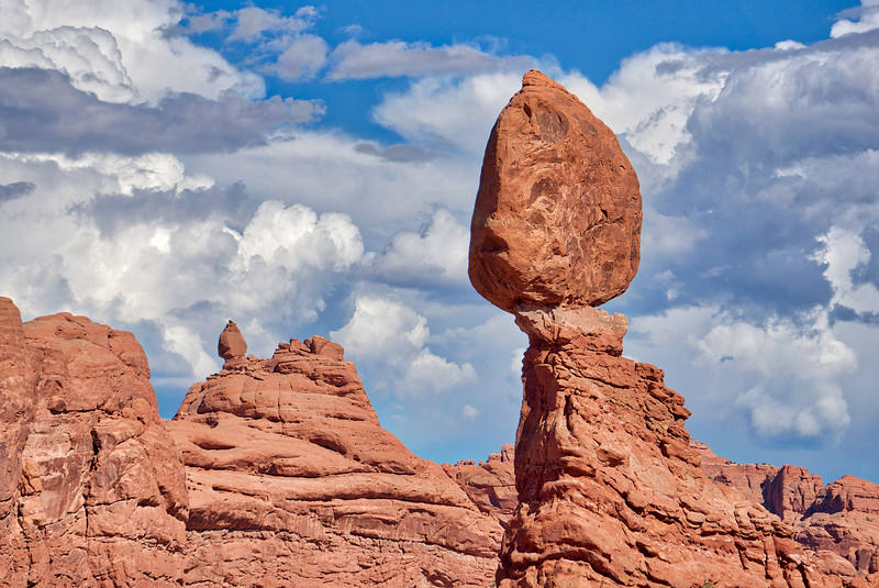 The Phallic Rock And Edit