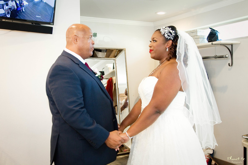 Chante & Ellis Wedding-196.jpg