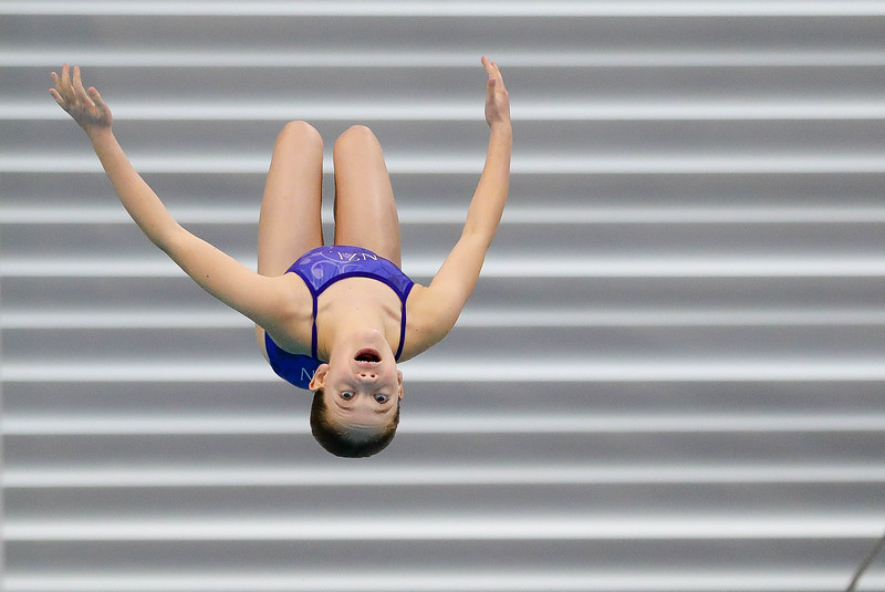 Singapore_National_Diving_Championship2018_2018_07_01_Photo by_Sanketa Anand_610A7667.jpg