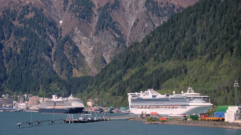 Cruise 2018 Juneau 05-16-2018 186.JPG