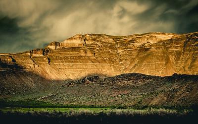 2015 Desolation and Gray Canyon