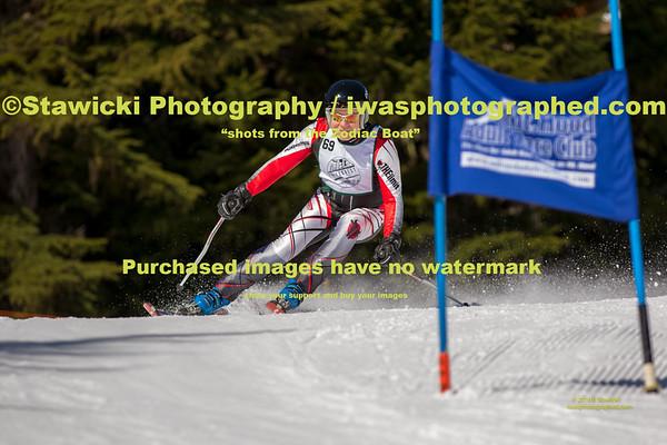 PACRAT Race #4. 2017.03.19. 1084  images