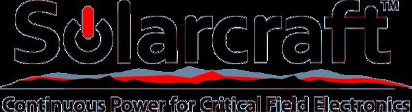 Solarcraft Logo.png