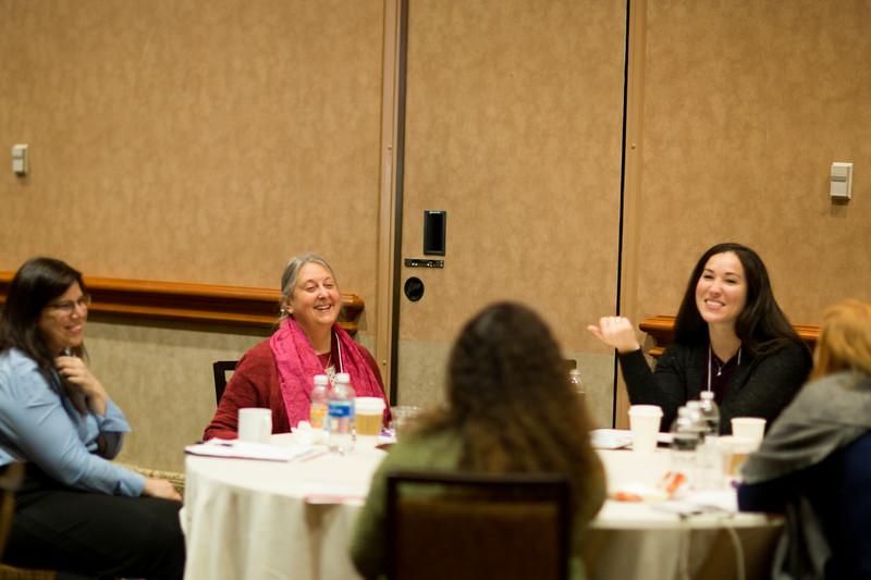 2020-01-13 UAC Meeting-304.jpg