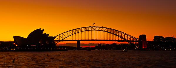 Oceania | Australia
