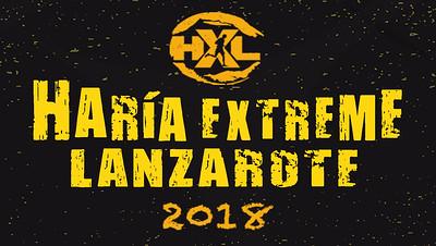 Haría Extreme 2018