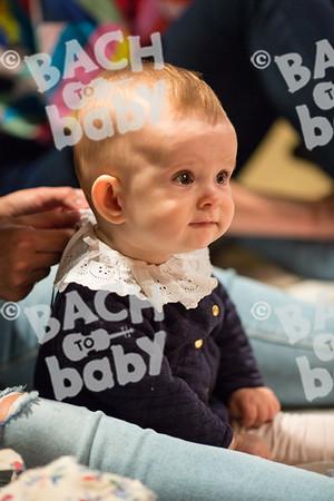 Bach to Baby 2018_HelenCooper_Kensington2018-05-30-21.jpg