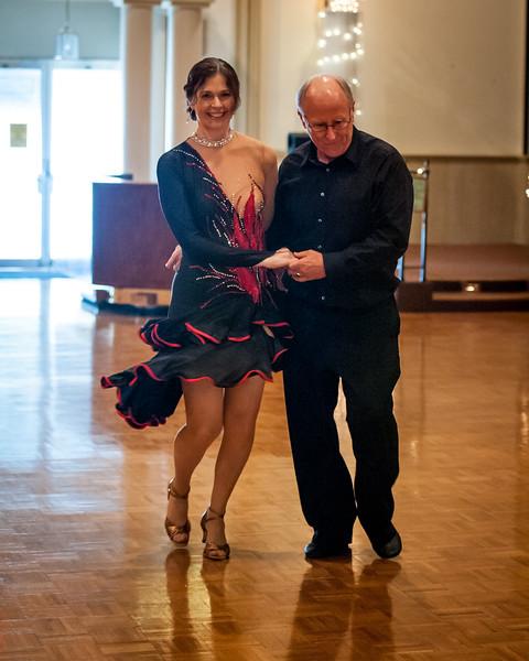 Dance_masters_2016_comp-0710.JPG