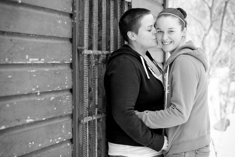 Hannah-and-Kaitlin-16.jpg
