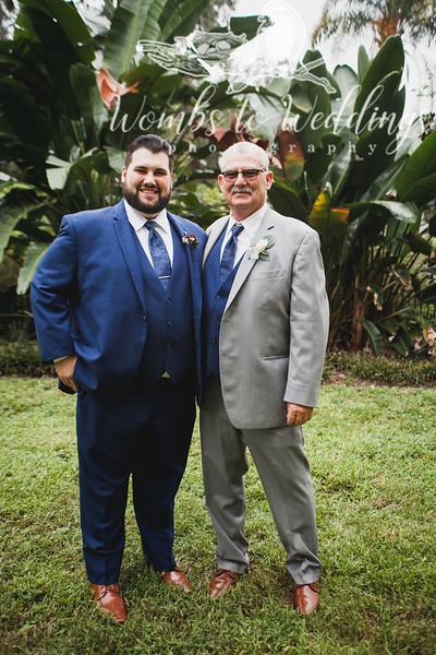 Central FL wedding photographer-0813.jpg