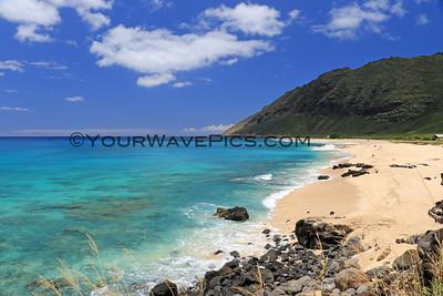Oahu May 2021