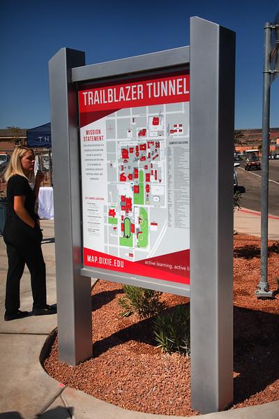 New tunnel ribbon cutting 2019-.jpg