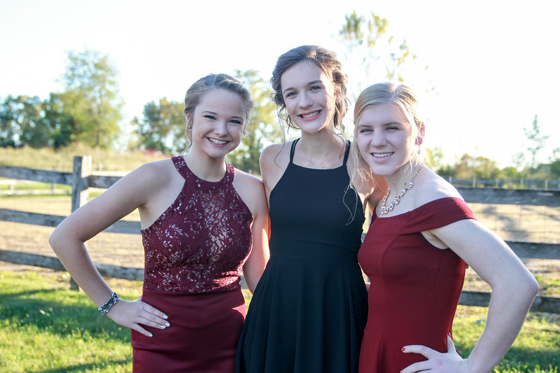 Home Coming Pictures 2017-12.jpg