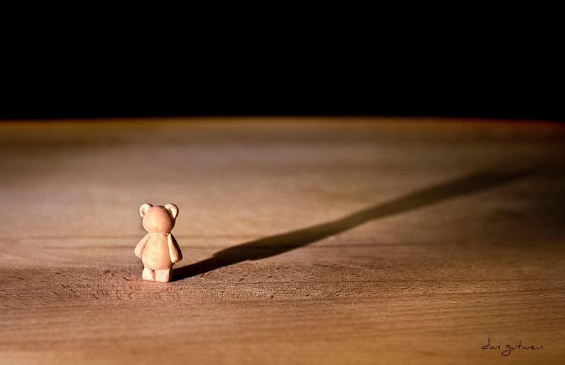Bear Alone No.1.jpg