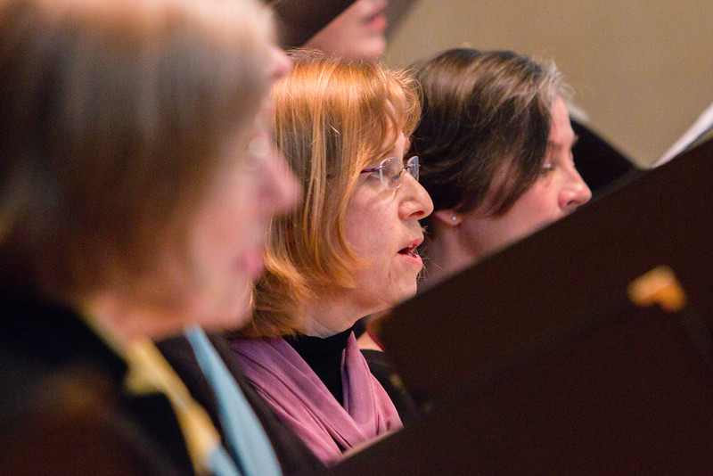 0764 Women's Voices Chorus - The Womanly Song of God 4-24-16.jpg