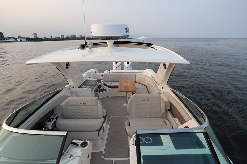 SLX-R-350-Outboard-cockpit-bow-looking-aft-1.JPG