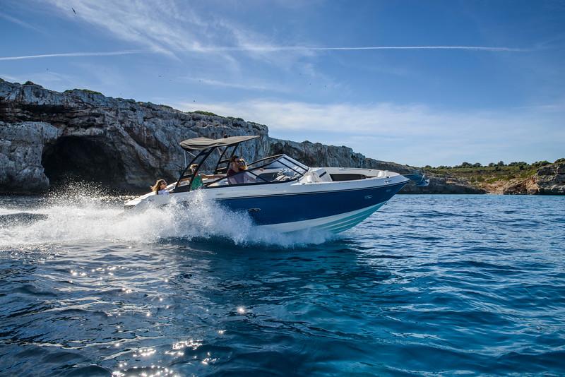 SLX 250 Mallorca  (7).jpg