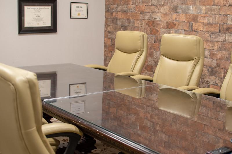 Barr conference room.jpg