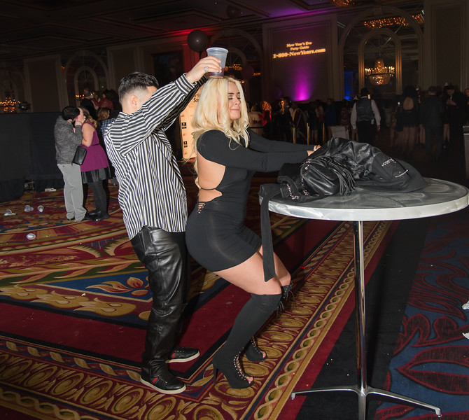 New Year's Eve Soiree at Hilton Chicago 2016 (447).jpg