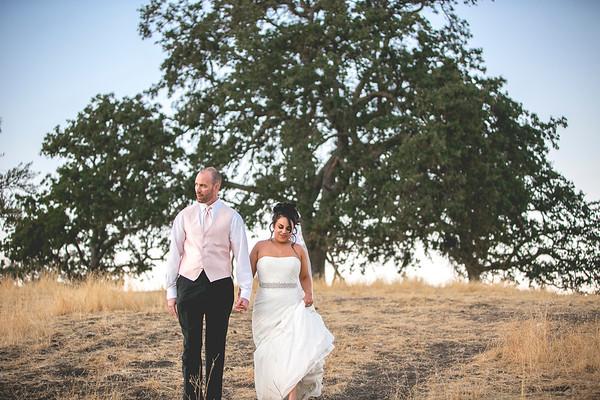 Juliann & Scott (Wedding)