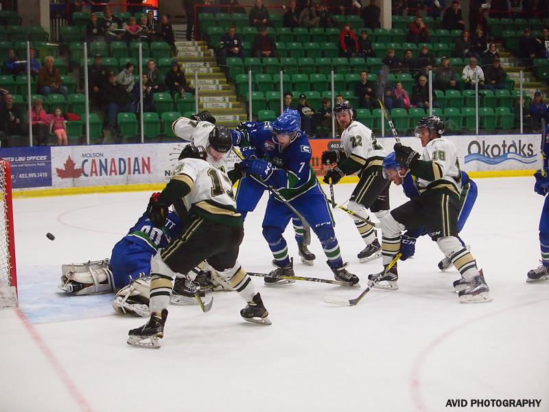 Okotoks Oilers VS Calgary Canucks AHJL (269).jpg