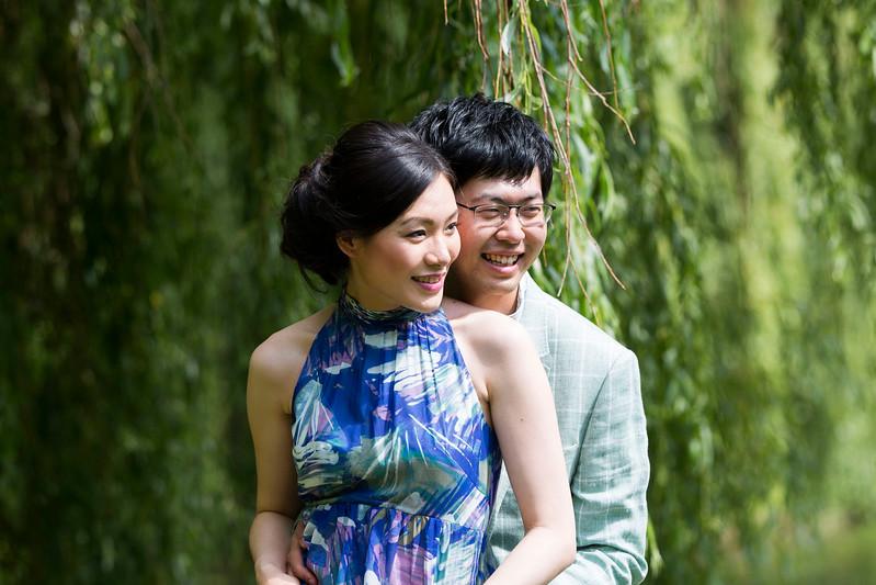 Bobby & Karen (5).JPG