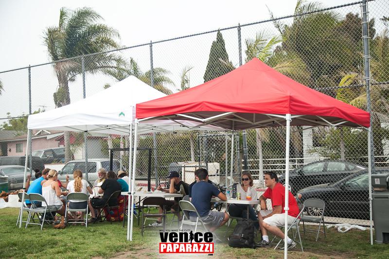 VNC BBQ-185.jpg