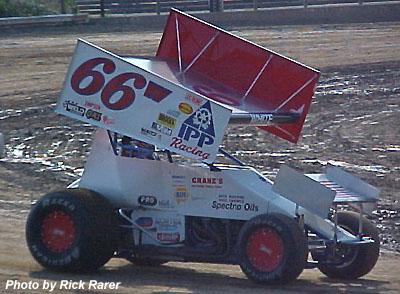 Eriez Speedway 07-14-02 ESS