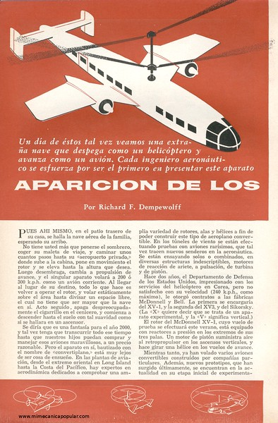 aparicion_de_los_convertiplanos_agosto_1954-01g.jpg